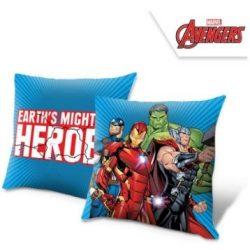 Bosszúállók Avengers párna