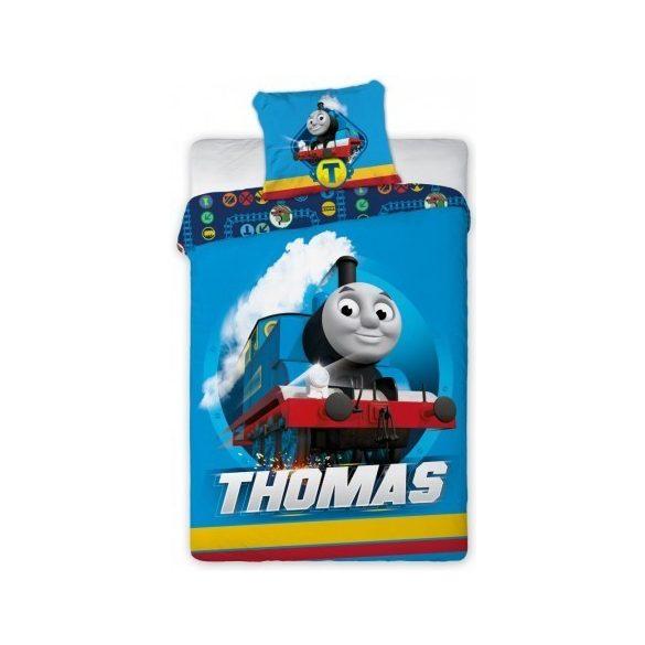 Thomas és barátai ágynemű
