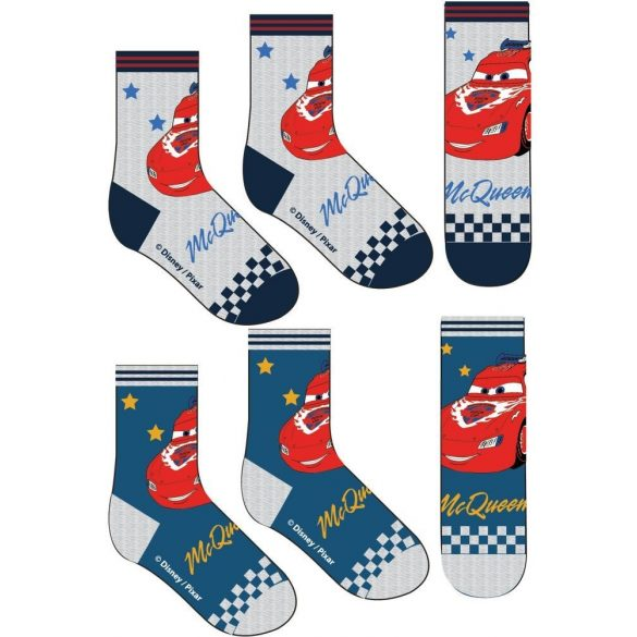 Disney Verdák zokni
