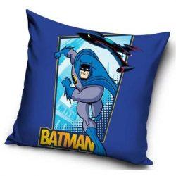 Batman kispárna huzat