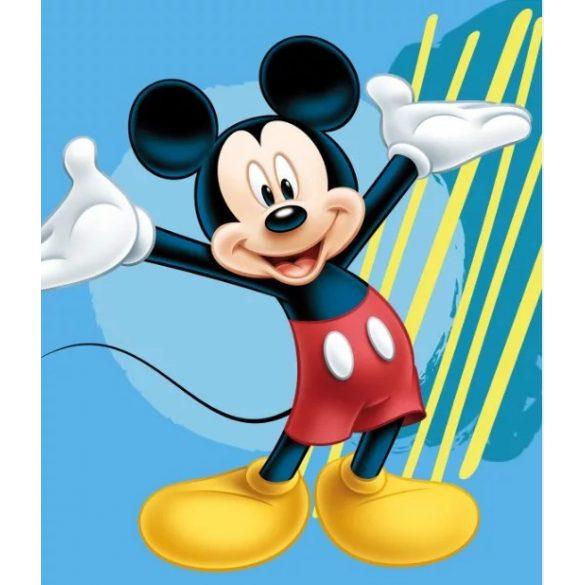 Mickey egér polár takaró - Mese Guru - a Disney és szuperhős ... ba7e9f31a7