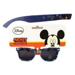 Mickey egér napszemüveg