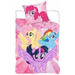 My little pony, Én kicsi pónim ágynemű huzat