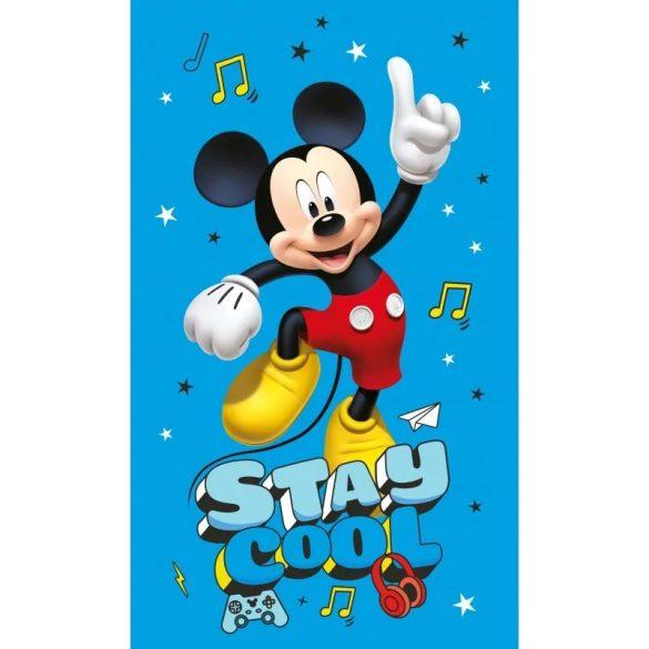 Mickey egér kéztörlő