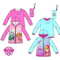 57bfe349a9 Kabát - Gyerek ruha - Mese Guru - a Disney és szuperhős ajándékok ...