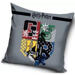 Harry Potter kispárna huzat