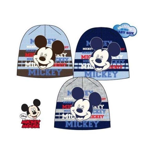 Disney Mickey sapka