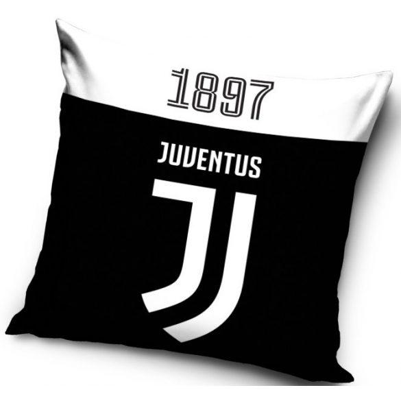 Juventus FC kispárna huzat