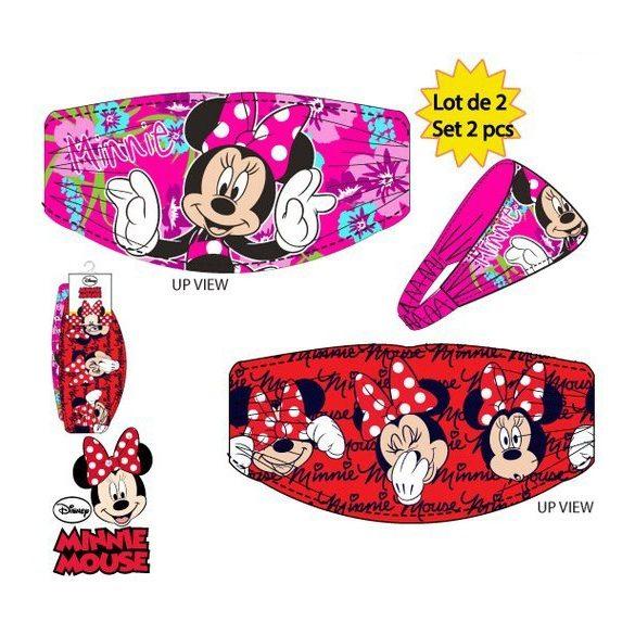 Minnie egér hajpánt - Mese Guru - a Disney és szuperhős ajándékok szakértője 28c0c704a5