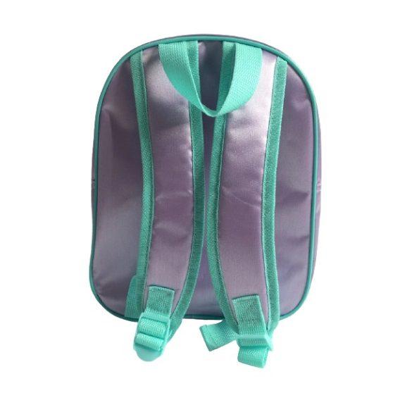 Jégvarázs ovis hátizsák Frozen