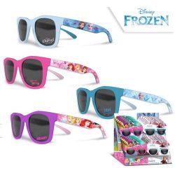 Jégvarázs + Hercegnők napszemüveg kislányoknak