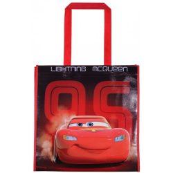 Verdák bevásárló táska