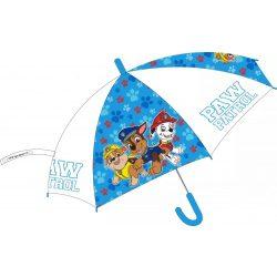 Mancs őrjárat Chase esernyő