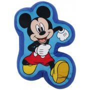 Mickey egér formapárna