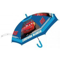 Verdák gyerek esernyő