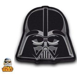 Star Wars forma párna