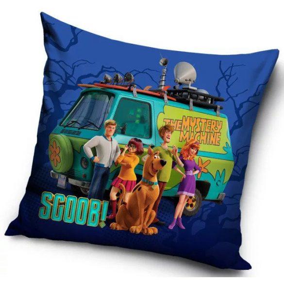 Scooby Doo párnahuzat