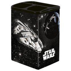 Star Wars ceruzatartó
