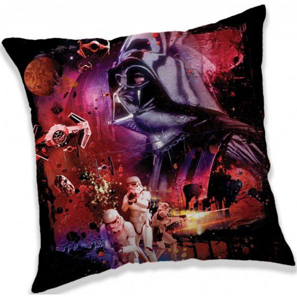 Star Wars Dark Power párna
