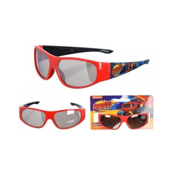 Láng és a szuperverdák napszemüveg