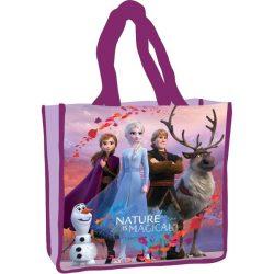 Jégvarázs 2 bevásárló táska