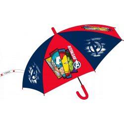Bosszúállók - Avengers esernyő