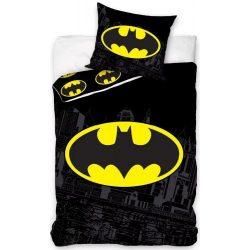 Batman gyerek ágynemű