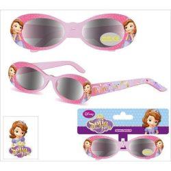 Szófia hercegnő napszemüveg