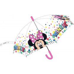 Esernyő - Kiegészítők - 2 - Mese Guru - a Disney és szuperhős ... 3ea7ebc29e