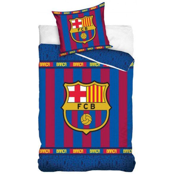 FCB Barcelona ágynemű