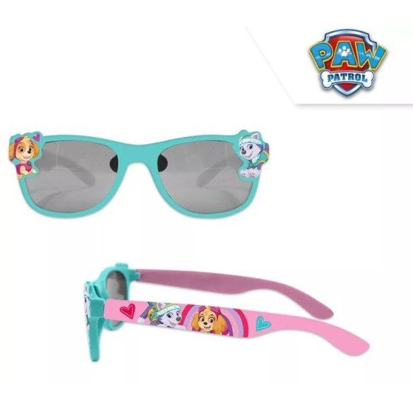 Mancs őrjárat napszemüveg