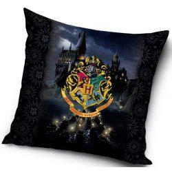 Harry Potter párna, díszpárna