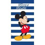 Mickey egér pamut törölköző