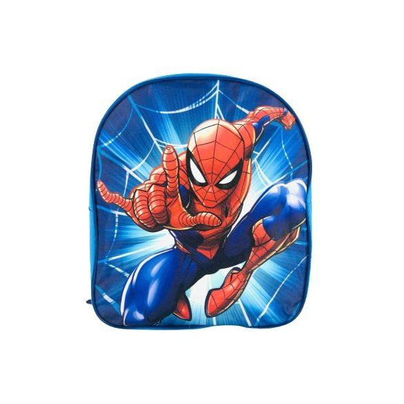 Spiderman Pókember plüss hátizsák