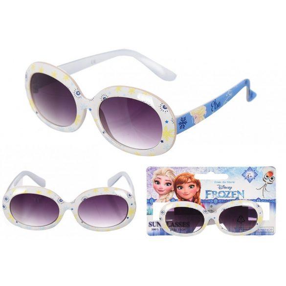 Jégvarázs napszemüveg