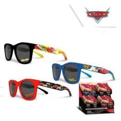 Napszemüveg - Kiegészítők - Mese Guru - a Disney és szuperhős ... 33e722699e