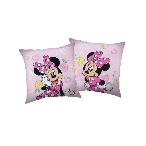 Minnie egér párna