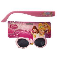 Hercegnők napszemüveg