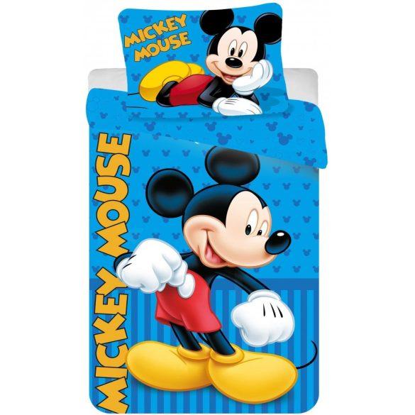 Mickey egér gyerek ágynemű