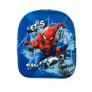 Spiderman Pókember hátizsák