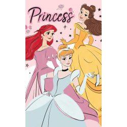 Hercegnők kéztörlő , arctörlő