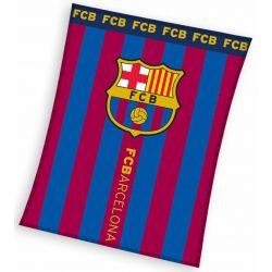 FC Barcelona takaró