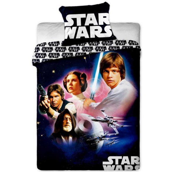 Star Wars ágynemű