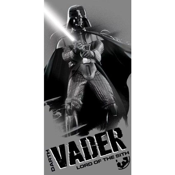 Star Wars Darth Vader fürdőlepedő, törölköző