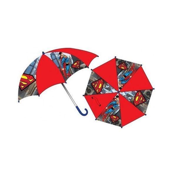Superman gyerek esernyő