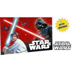 Star Wars kéztörlő