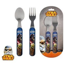 Star Wars evőeszköz