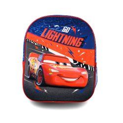 Verdák Speed hátizsák
