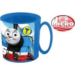 Thomas és barátai micro bögre