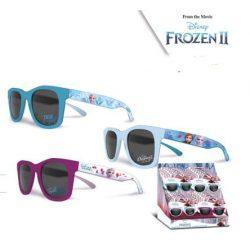 Jégvarázs gyerek napszemüveg